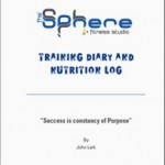 training-diary-image